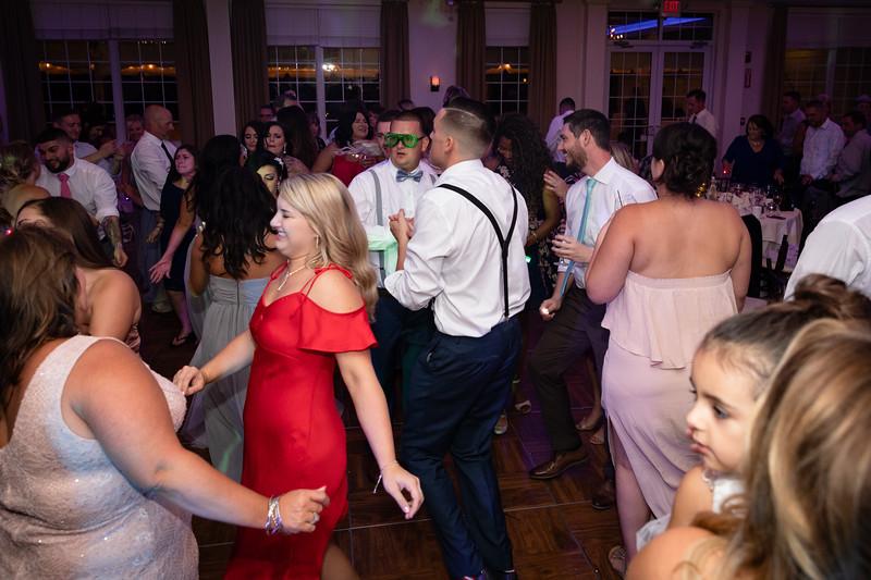 8-25-18 Misserville Wedding-2315.jpg