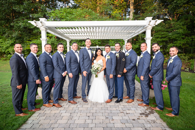 8-25-18 Misserville Wedding-1108.jpg