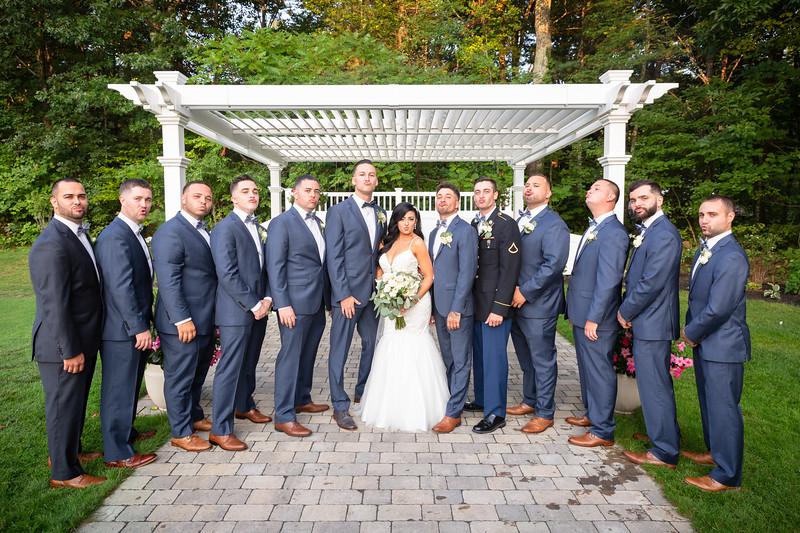 8-25-18 Misserville Wedding-1115.jpg
