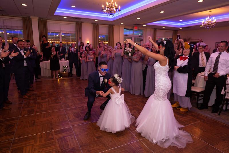 8-25-18 Misserville Wedding-1681.jpg