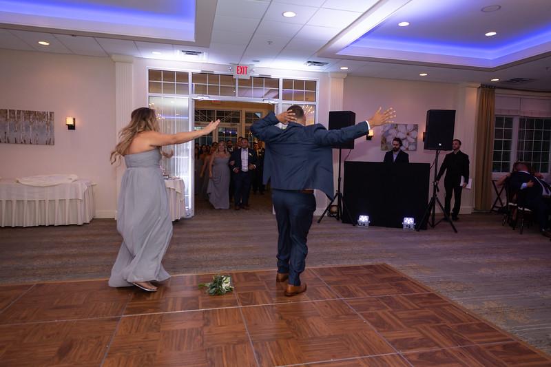 8-25-18 Misserville Wedding-1533.jpg