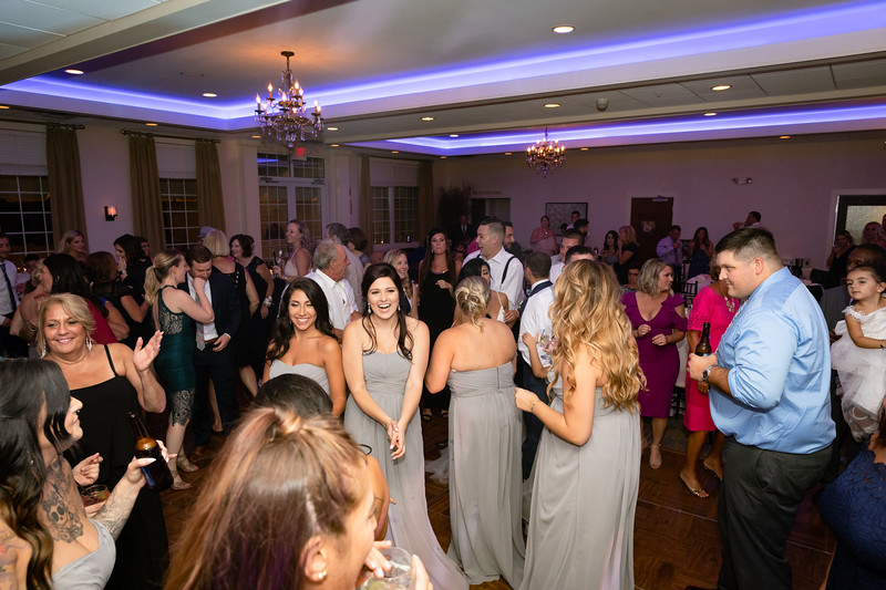 8-25-18 Misserville Wedding-2212.jpg