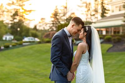 8-25-18 Misserville Wedding H-78