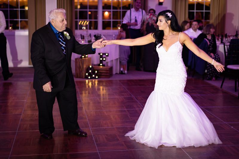 8-25-18 Misserville Wedding-2396.jpg