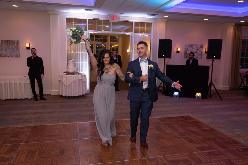 8-25-18 Misserville Wedding-1615.jpg
