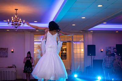 8-25-18 Misserville Wedding-2648