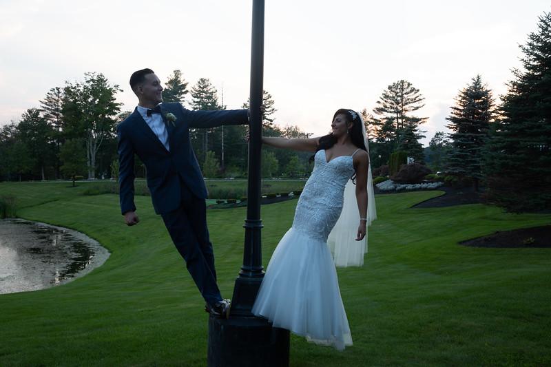 8-25-18 Misserville Wedding-1418.jpg