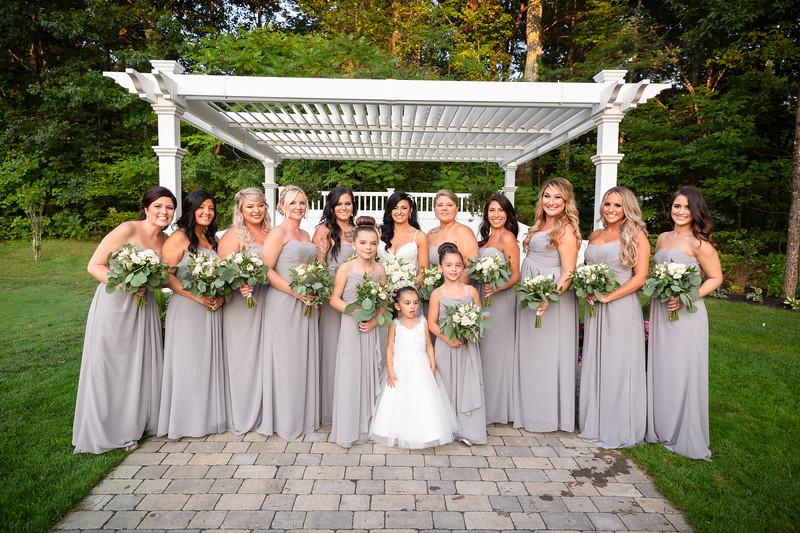 8-25-18 Misserville Wedding-1105.jpg
