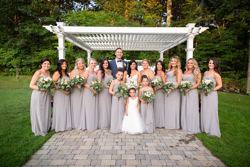 8-25-18 Misserville Wedding-1097.jpg