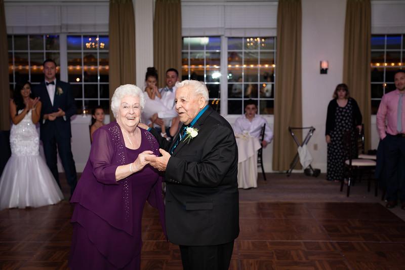8-25-18 Misserville Wedding-2194.jpg