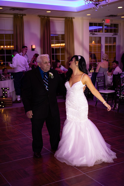 8-25-18 Misserville Wedding-2426.jpg