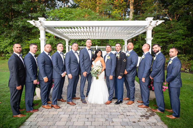8-25-18 Misserville Wedding-1114.jpg