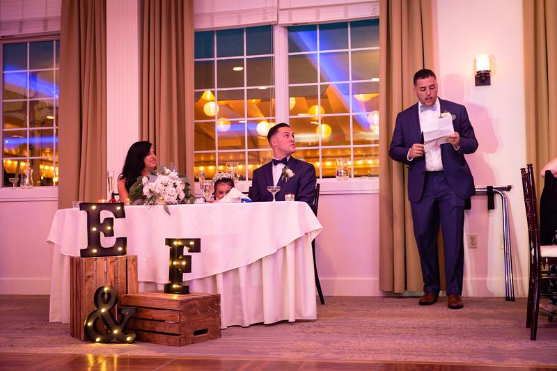 8-25-18 Misserville Wedding-1814.jpg
