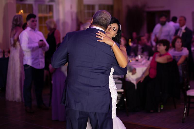 8-25-18 Misserville Wedding-2076.jpg