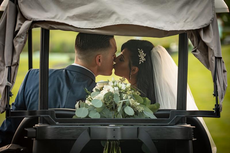 8-25-18 Misserville Wedding-1386.jpg