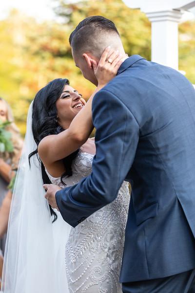 8-25-18 Misserville Wedding H-37
