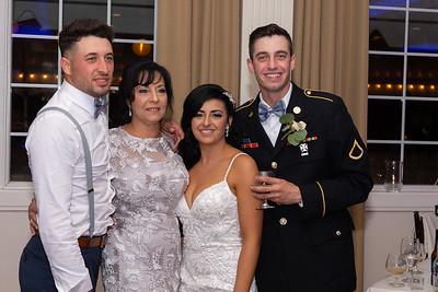 8-25-18 Misserville Wedding H-119