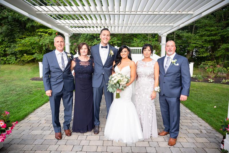 8-25-18 Misserville Wedding-1160.jpg