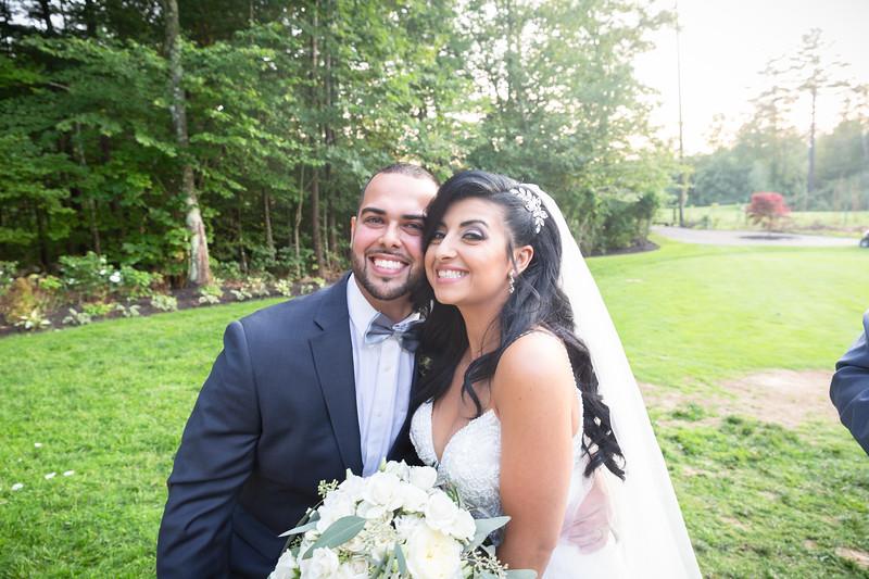 8-25-18 Misserville Wedding-1130.jpg