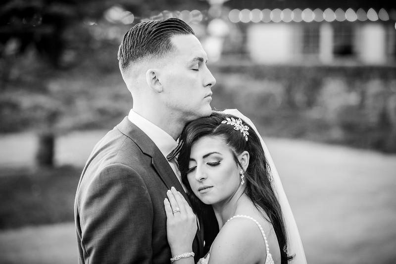 8-25-18 Misserville Wedding-1314.jpg