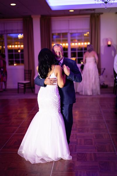 8-25-18 Misserville Wedding-2085-2.jpg