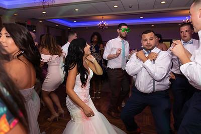8-25-18 Misserville Wedding H-113