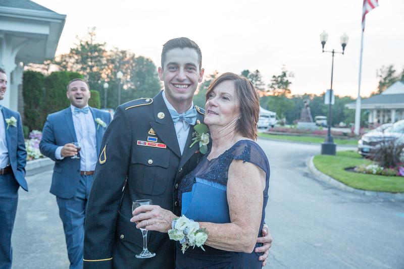 8-25-18 Misserville Wedding-1454.jpg