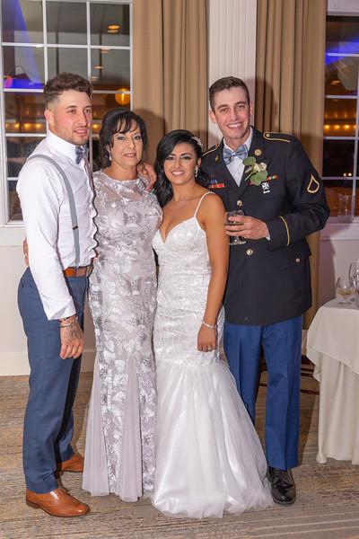 8-25-18 Misserville Wedding H-118