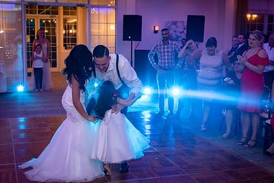 8-25-18 Misserville Wedding-2659