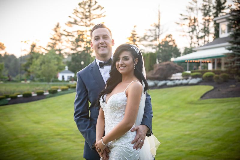 8-25-18 Misserville Wedding-1234.jpg
