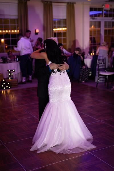 8-25-18 Misserville Wedding-2430.jpg