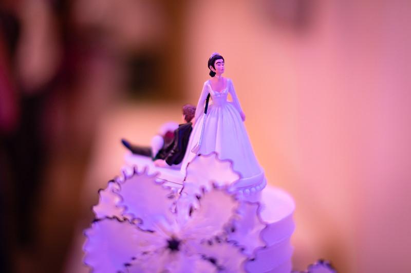 8-25-18 Misserville Wedding-1864.jpg
