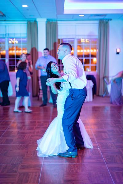8-25-18 Misserville Wedding-2637