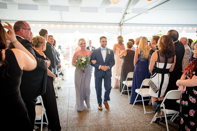 8-25-18 Misserville Wedding-1012.jpg