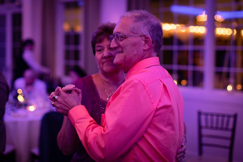 8-25-18 Misserville Wedding-2166.jpg