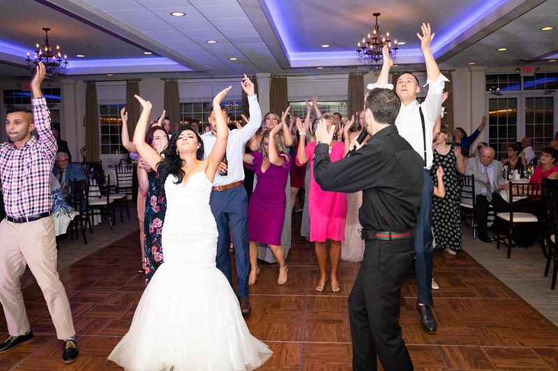 8-25-18 Misserville Wedding-2534.jpg