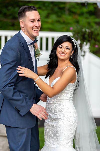8-25-18 Misserville Wedding H-49