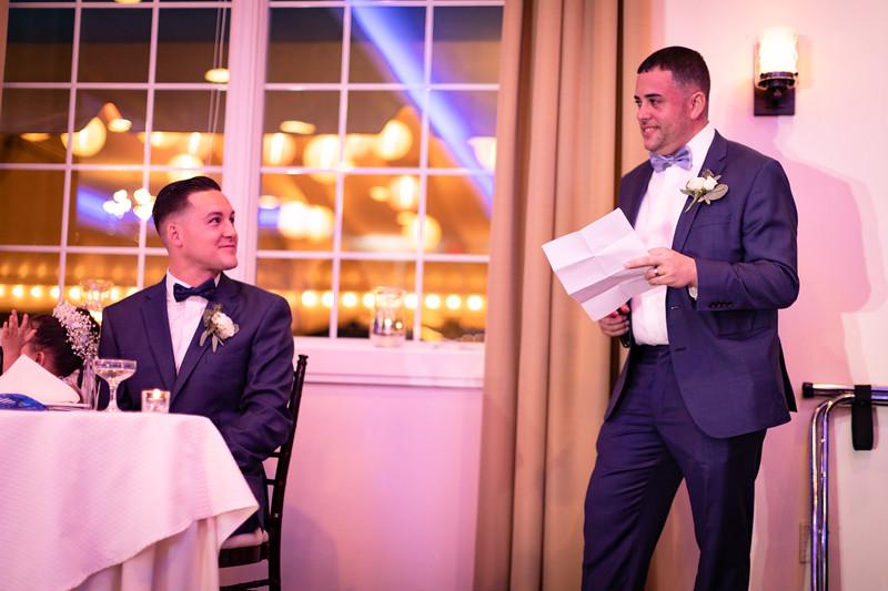 8-25-18 Misserville Wedding-1828.jpg