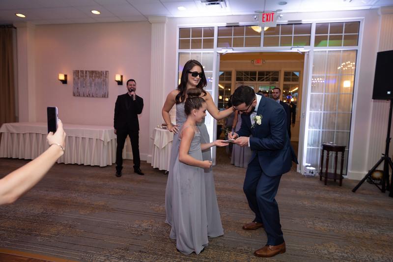 8-25-18 Misserville Wedding-1585.jpg