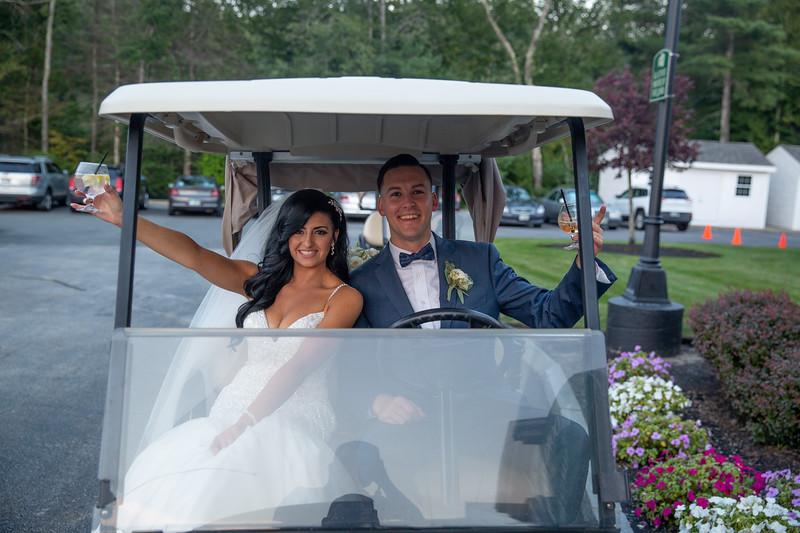 8-25-18 Misserville Wedding-1448.jpg