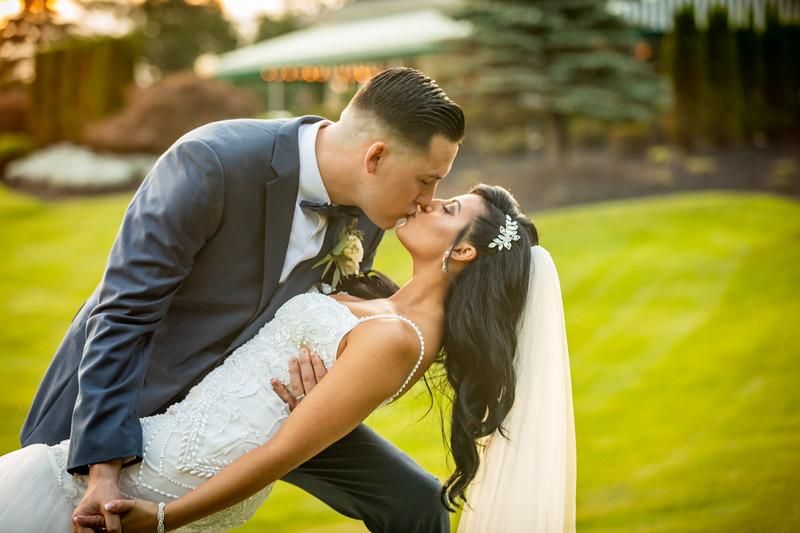 8-25-18 Misserville Wedding-1263.jpg