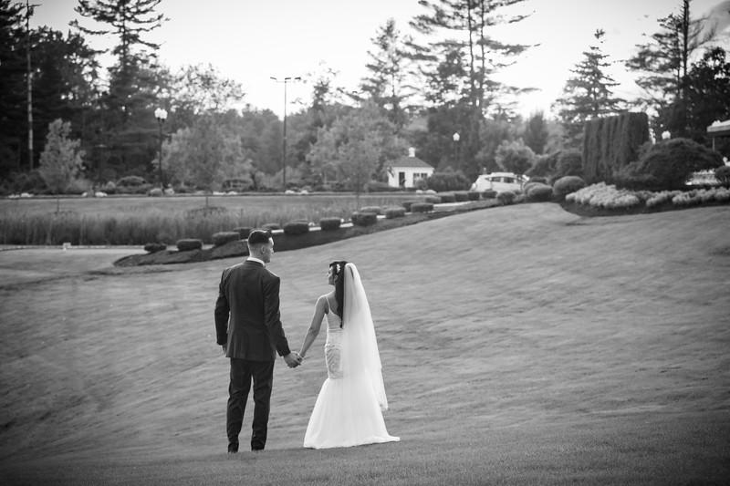8-25-18 Misserville Wedding-1210.jpg