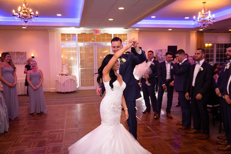 8-25-18 Misserville Wedding-1737.jpg