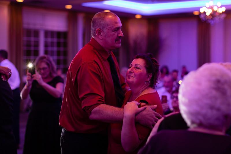 8-25-18 Misserville Wedding-2168.jpg