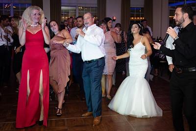 8-25-18 Misserville Wedding-2571