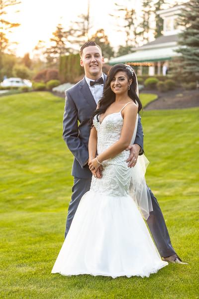 8-25-18 Misserville Wedding H-55