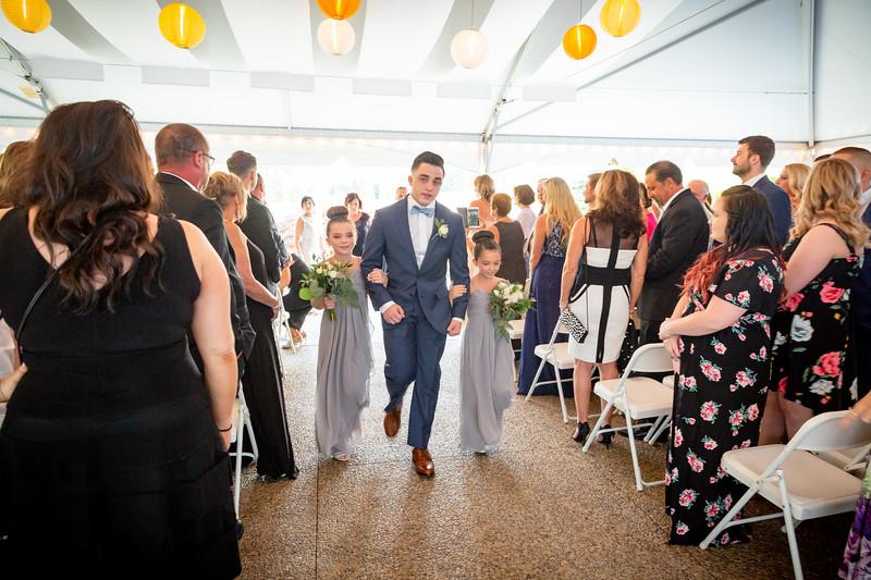 8-25-18 Misserville Wedding-1030.jpg