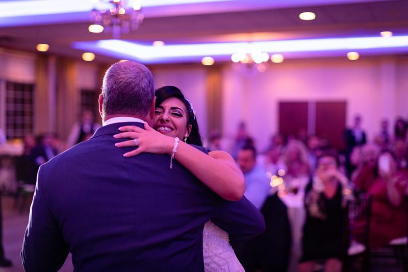 8-25-18 Misserville Wedding-2063.jpg