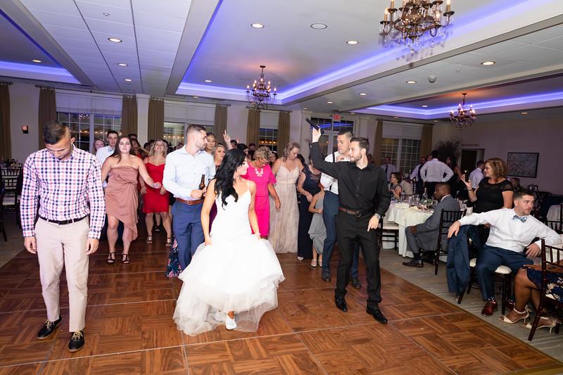 8-25-18 Misserville Wedding-2526.jpg