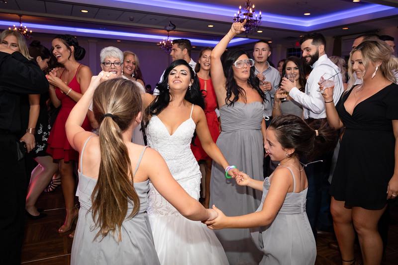 8-25-18 Misserville Wedding-2296.jpg